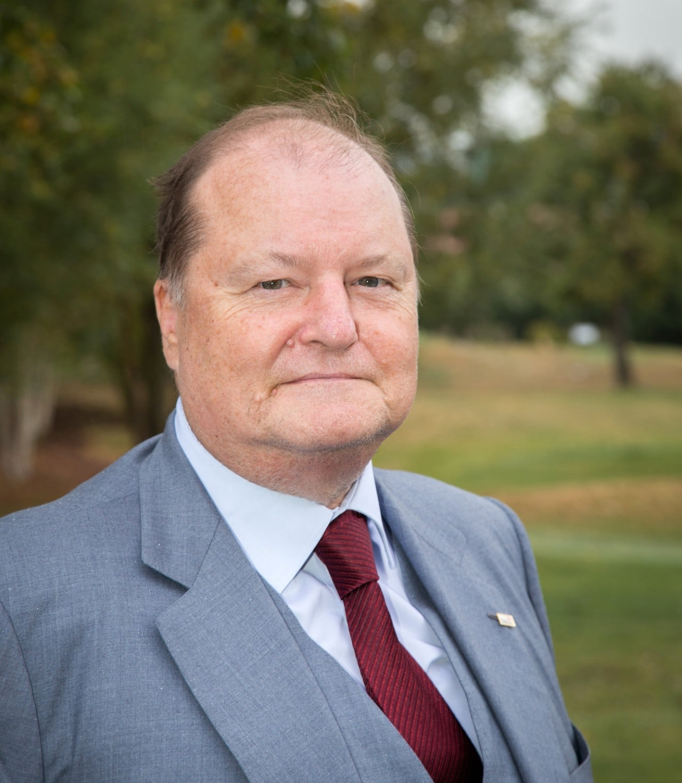 Dr-Massimo-Barra