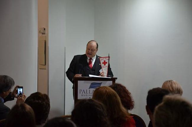 Montevideo-22-24-maggio-Seminario-Croce-Rossa-Uruguaya