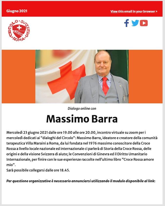 dialoghi-con-Massimo-Barra-su-zoom